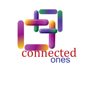Connected-Ones