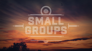 SmallGroups-Cover