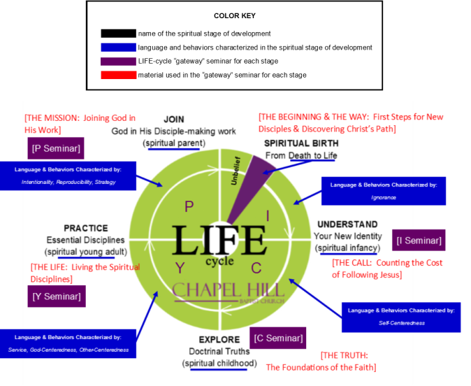 LIFE-Cycle-complete rubric.png